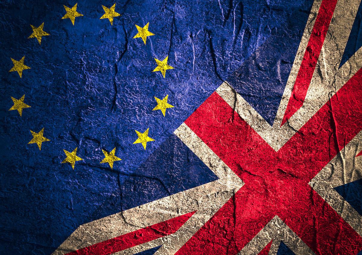 Brexit Digital