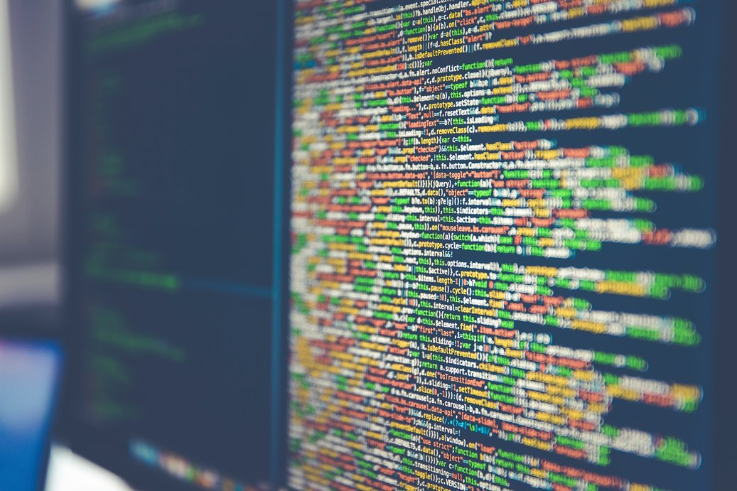 MOD signals shift in Cyber Vulnerability Investigations procurement plan