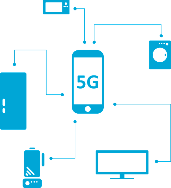 Mobile UK urges councils to take simple steps to support the introduction of 5G