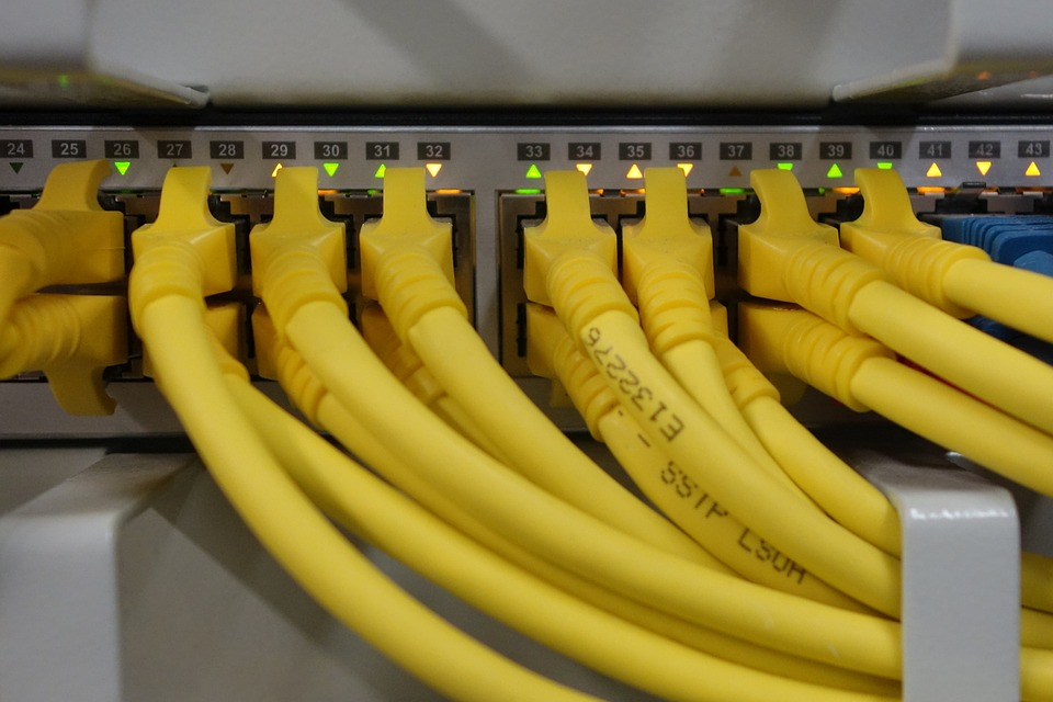 CityFibre has been added as an Edge Plus provider by SSE Enterprise Telecoms