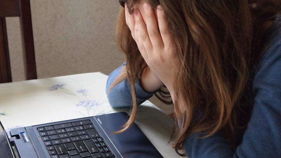 NSPCC survey says more than 200,000 young people could have been groomed online