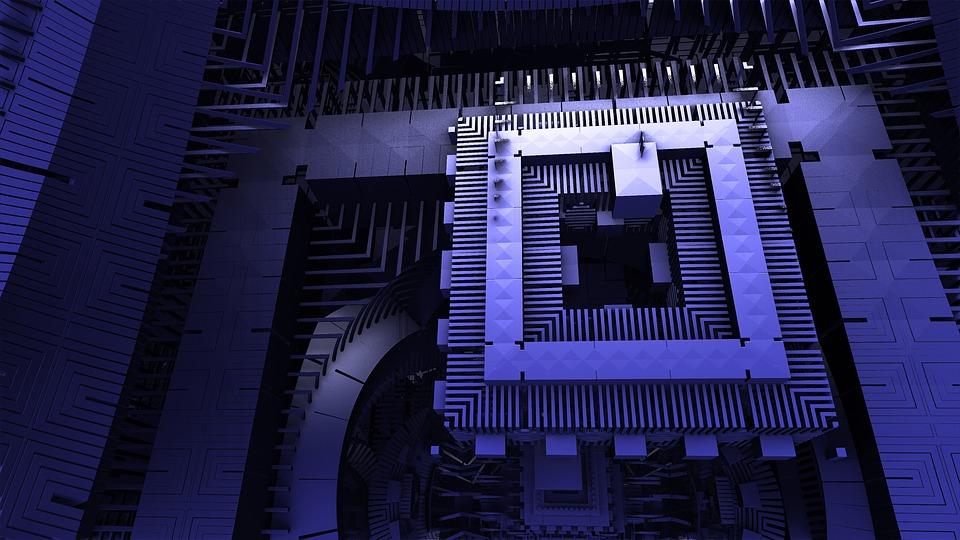 quantum technologies