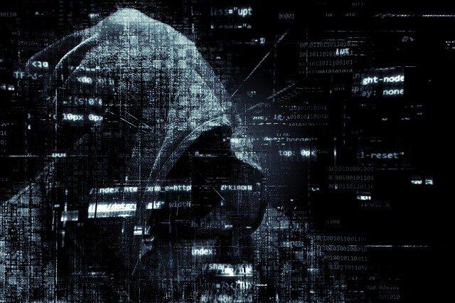 National Cyber Deception Laboratory