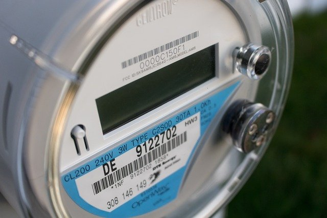 Ofgem needs energy suppliers to introduce smart meters for their customers by the end of 2020.
