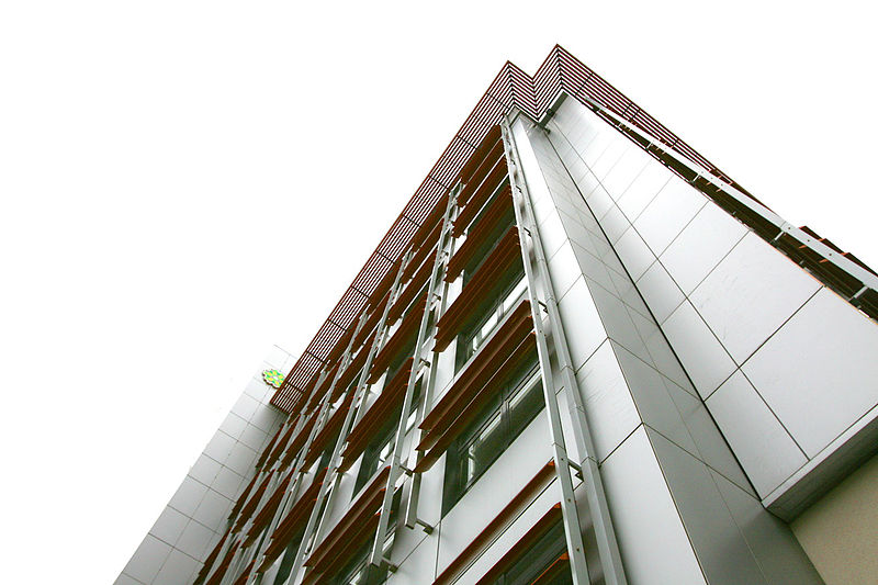 HM Land Registry's digital mortgage service registers 7,000th deed