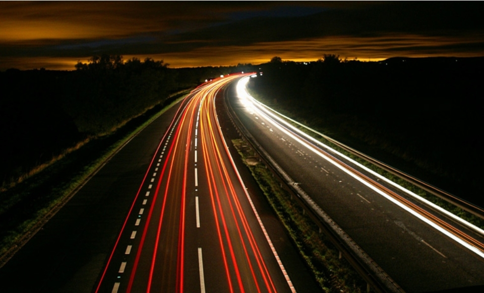 Smart Motorways Alliance