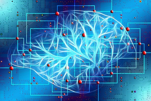 Artificial intelligence technology tested for speeding up ADHD diagnosis