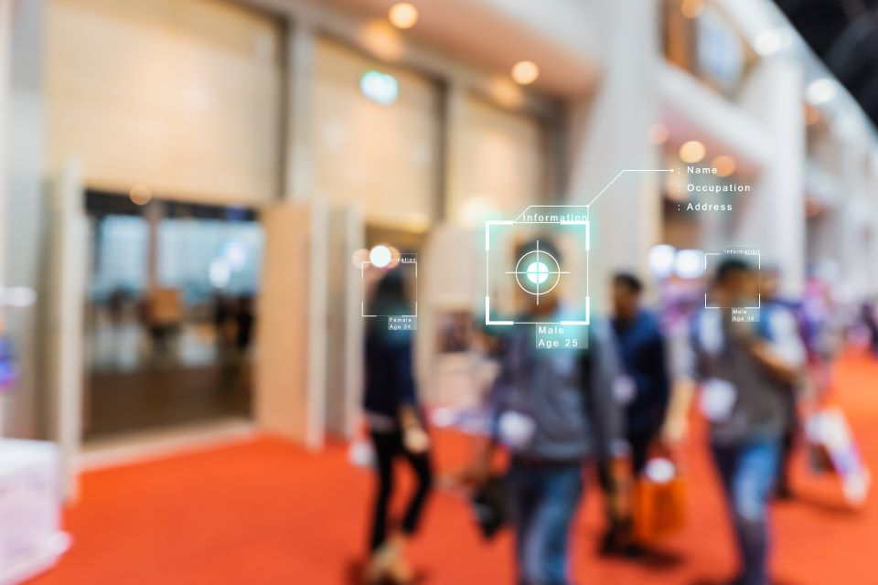 BFEG seeks evidence on collaborative use of live facial recognition technology