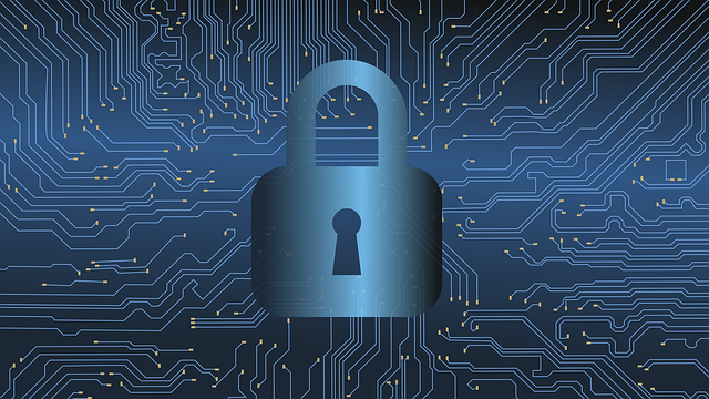 TyneHealth GP Federation taps into CyVolve's network security solution