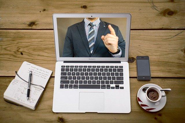 Department for International Trade to host a series of coronavirus webinars for UK SMEs.
