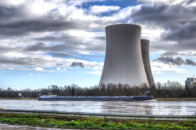 UK's Nuclear Decommissioning Authority launches the Sort and Segregate Nuclear Waste competition