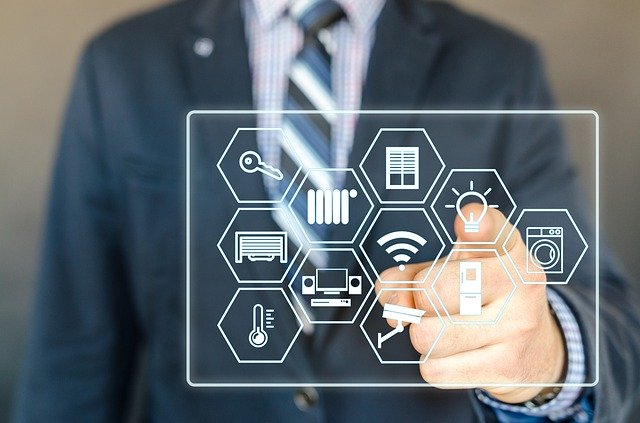 Digital Supply Chain competition launched for tech and manufacturing firms