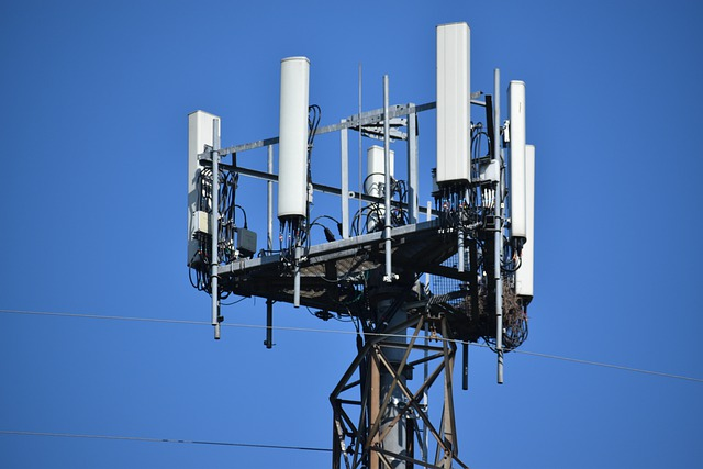 University of Strathclyde expects the 5G New Thinking project to narrow down the rural digital divide.