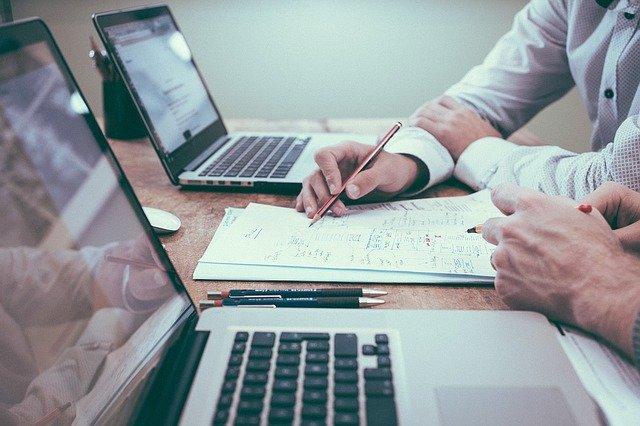 NHS SBS develops the new Digital Workplace Solutions Framework