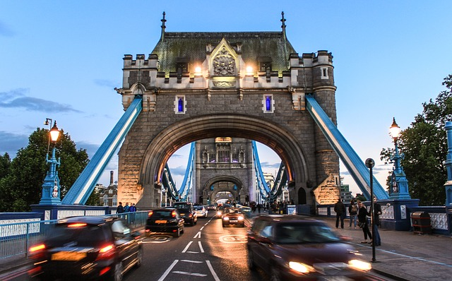 Capita secures contracts extension for TfL's traffic control projects.