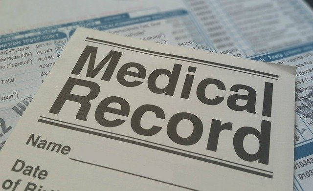 Digital records and e-prescribing systems to be introduced at seven more NHS trusts.