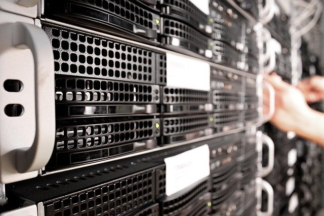 Spinnaker Support approved to take part in UK government's G-Cloud 12 framework.