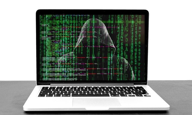 Russia has been accused of carrying out a cyber attack on the German Parliament in 2015.
