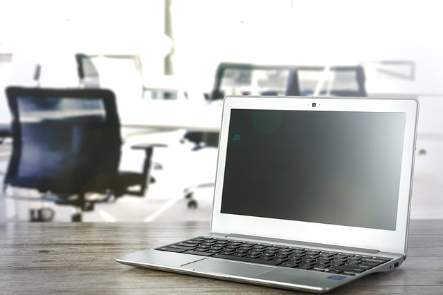 Jisc says that several colleges are yet to have the latest digital infrastructure.