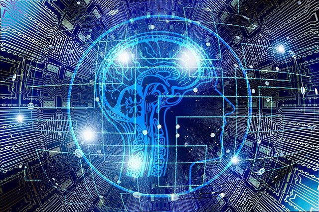 15 innovators named as winners of the Turing AI Acceleration Fellowships scheme.