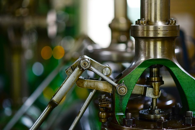 91% of UK manufacturers benefitted from digitalisation shift during Covid-19 crisis, says research.