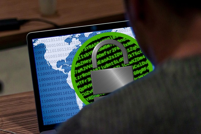 New telecoms law proposed by the UK to counter cyber threats