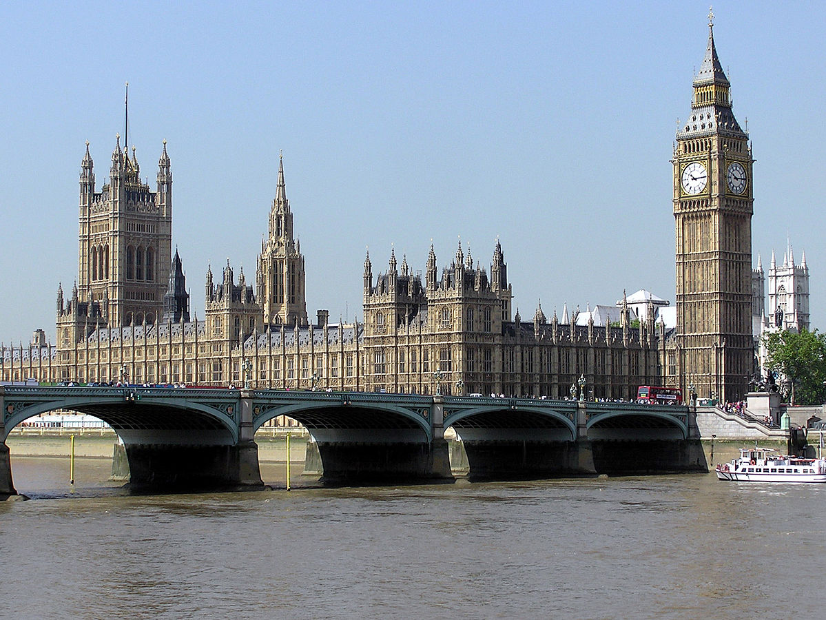 British MPs warn that UK govt could fail in meeting the revised gigabit broadband target as well