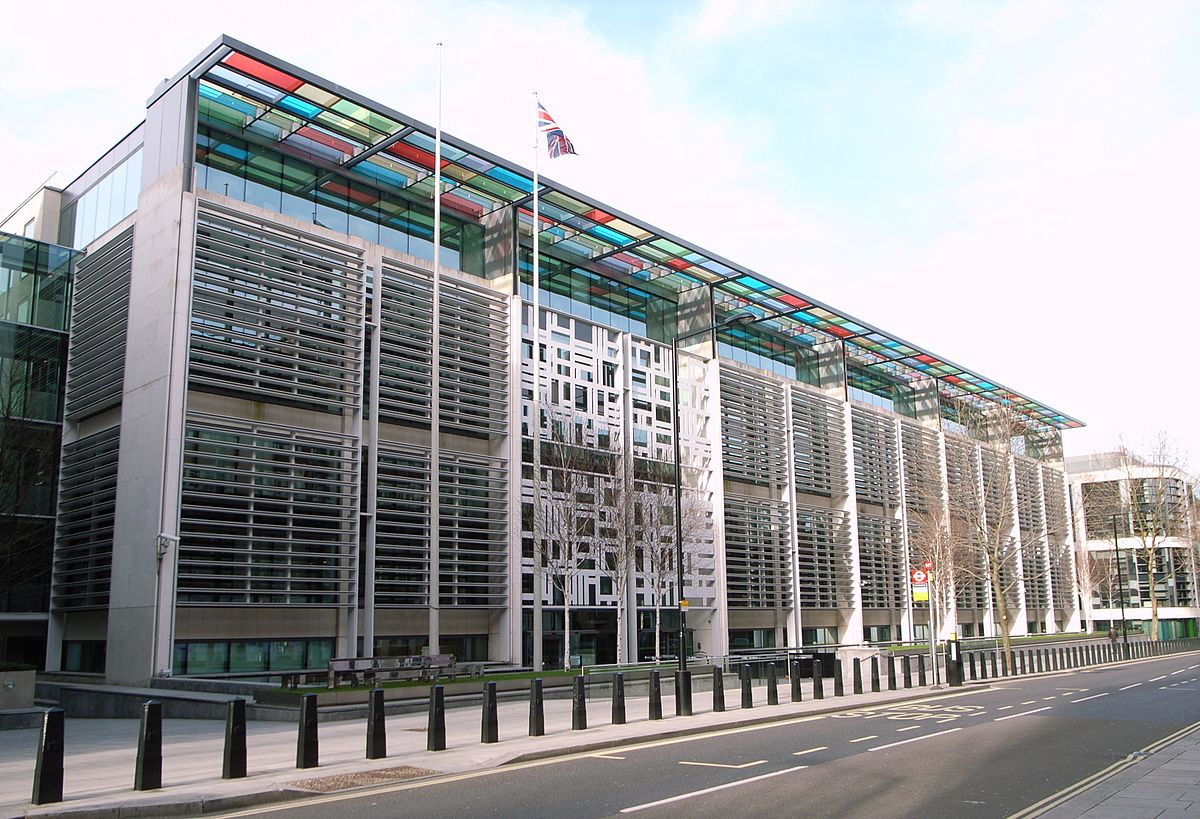 Home Office's delay in DSAB programme to cost an extra £173m.
