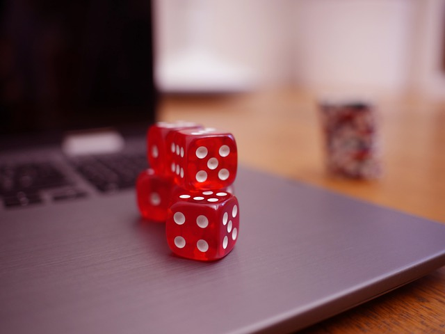 Review launched by the UK govt to examine gambling laws