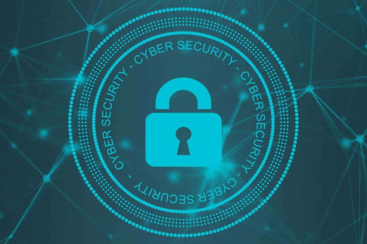 people-centric cyber defence